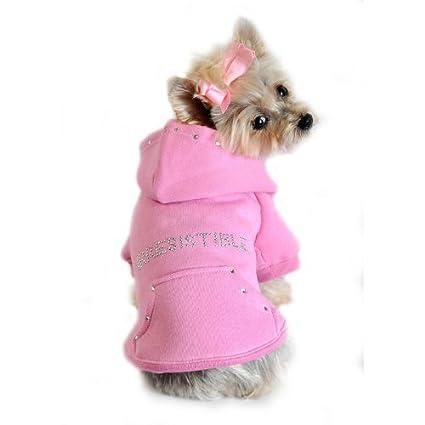 abcf31470337 Amazon.com : Red Hawaiian Hibiscus Designer Dog Harness Dress : Pet Supplies