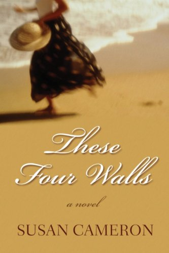 These Four Walls pdf epub