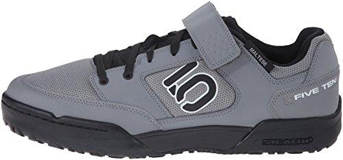 Five Ten MTB-Schuhe Maltese Falcon Grau Gr. 46