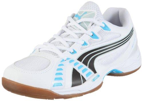 Wn's Int Vi Chaussures Sport Vibrant Puma De PqCBnU