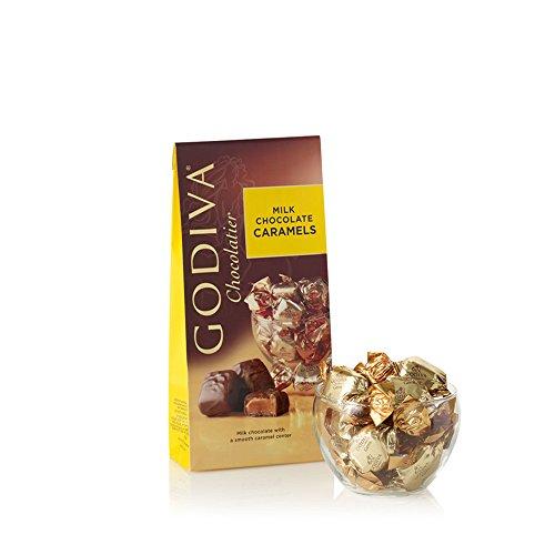 godiva-chocolatier-wrapped-milk-chocolate-caramels