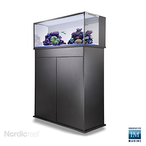 Nuvo Fusion Micro 30 Long Aquarium