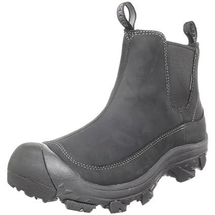 m=cold weather boot men-keen mens anchorage waterproof winter boot.