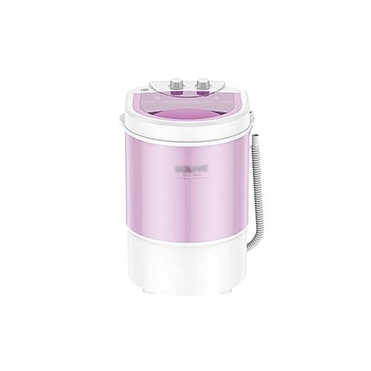 portable washing machine Lavadoras Lavadora Portatil/Mini ...