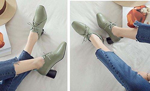de Zapatos Tac Zapatos Tac de Tac Zapatos Tac de Zapatos de RRqZPExT