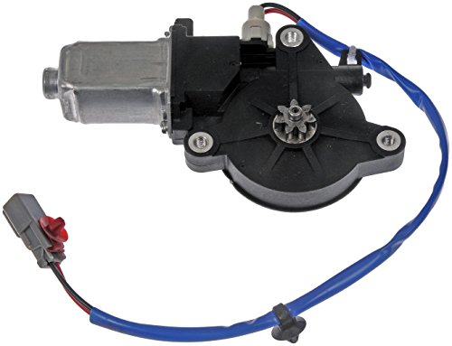 Dorman 742-849 Acura/Honda Window Lift Motor