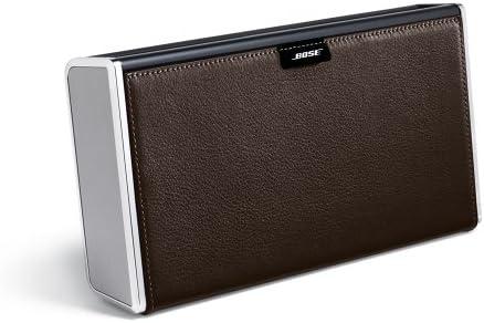 Bose SoundLink Bluetooth Wireless Speaker – Leather Old Version