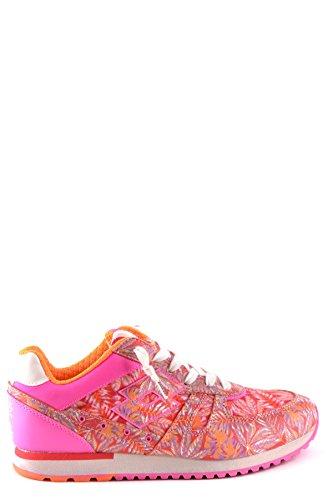 Lotto Zapatillas Para Mujer Rosa It - Marke Größe