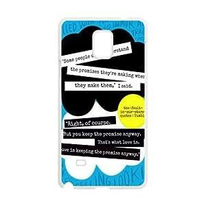 Okay Hot Seller Stylish Hard Case For Samsung Galaxy Note4