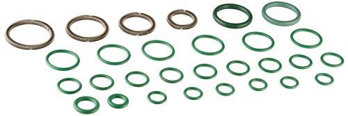 Seal Ac O-ring Kit - Four Seasons 26723 O-Ring and Gasket AC System Seal Kit