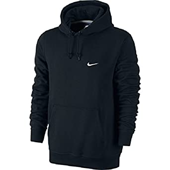 b9d528f8 Amazon.com: NIKE CLASSIC FLEECE FULL ZIP HOODIE 717306 XL: Clothing
