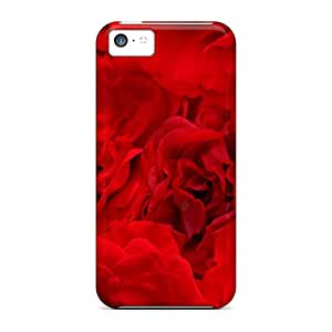 ZzM49451fLJf Fashionable Phone Cases For Iphone 5c With High Grade Design