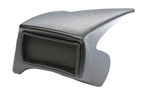 Products Gauge Ford Edge (Edge Products 18550 Dash POD)