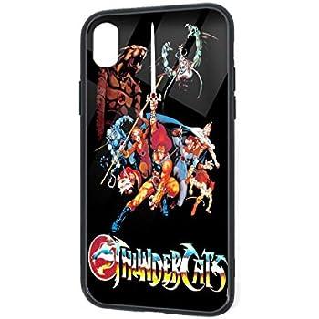 Amazon.com: ChristineBermudez Godzilla Cool iPhone 7 Plus Funda