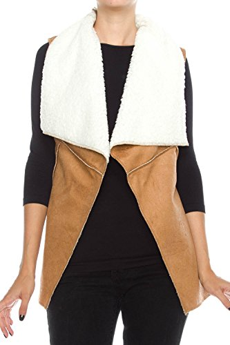 Angel Cola Womens Lining Shearling