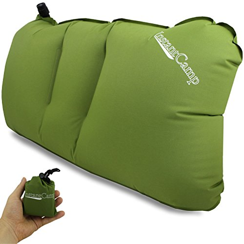 Best of the Best Inflatable pillow