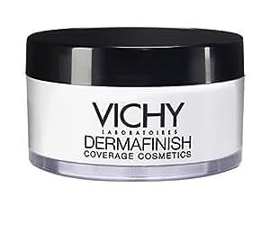 Vichy Dermafinish Loose White Translucent Setting Powder, 1 Oz.