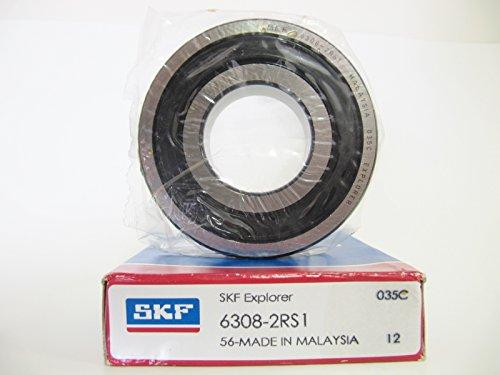6308-2rs1-skf-bearings-new