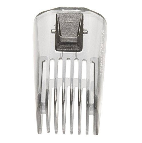 Remington Adjustable Comb for PG6125, PG6135, PG6137, PG6145, PG6155, PG6170, PG6171, ()