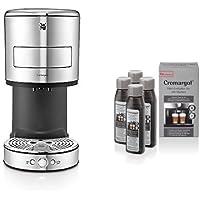 WMF Lono Kaffeepadmaschine