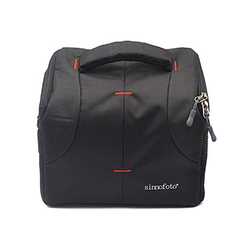 Anti Shock Waterproof Camera - 6