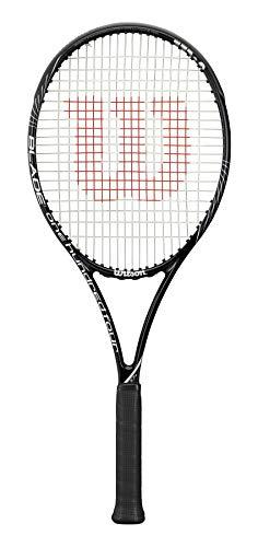 Lite Blx Tennis Racquet - 2