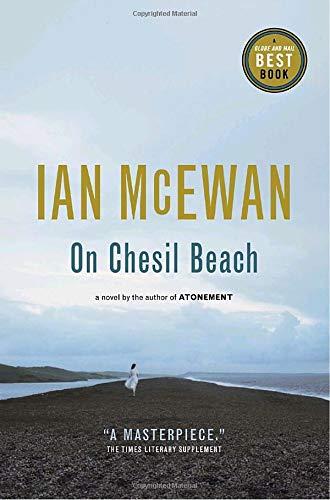 On Chesil Beach ebook