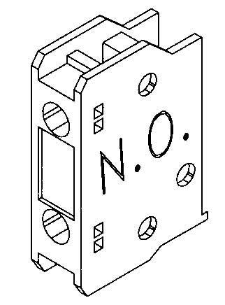 Passive Emg Wiring Diagram