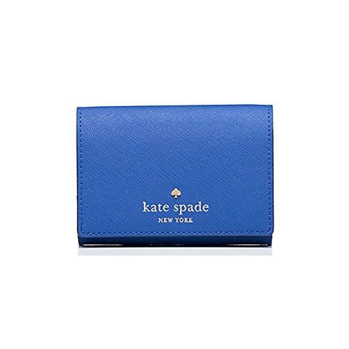 Kate-Spade-Mikas-Pond-Christine-Small-Wallet