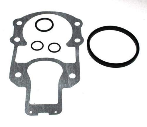 (Sterndrive Outdrive Gasket Set Kit for Mercruiser Alpha One Drive rep 27-94996Q2)