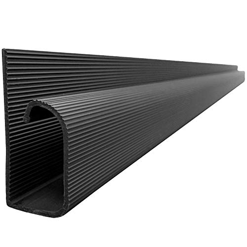 Bestselling Cable Raceways