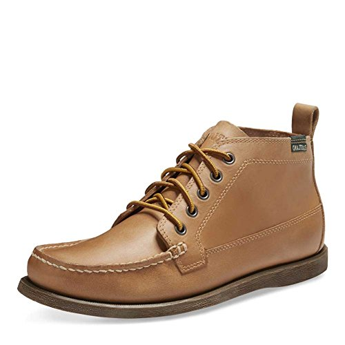Eastland Mens Seneca Chukka Boot Tan 0LCJq
