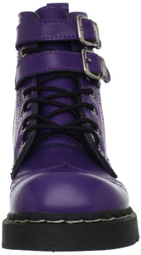 T K T2184 Purple U Women's zzr48n