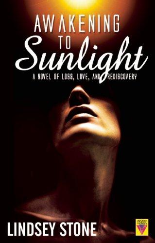 Awakening to Sunlight (Bold Strokes Victory Editions) ebook