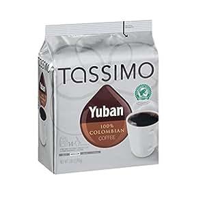 Percent Colombian Coffee