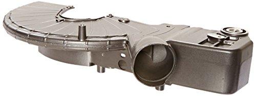 Hitachi 326701 Gear Case C10FCH2 C10FCE2 Replacement Part