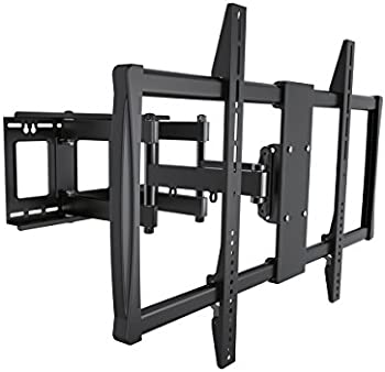 Monoprice TV Wall Mount Bracket for TVs 60in to 100in