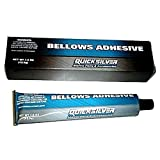 MERCURY Bellows Adhesive