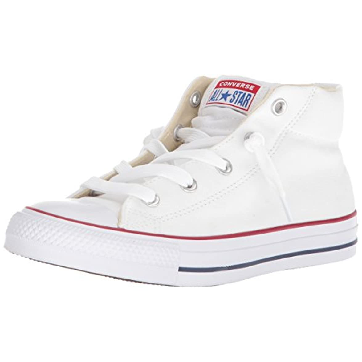 Converse Chuck Taylor All Star Via Sneaker