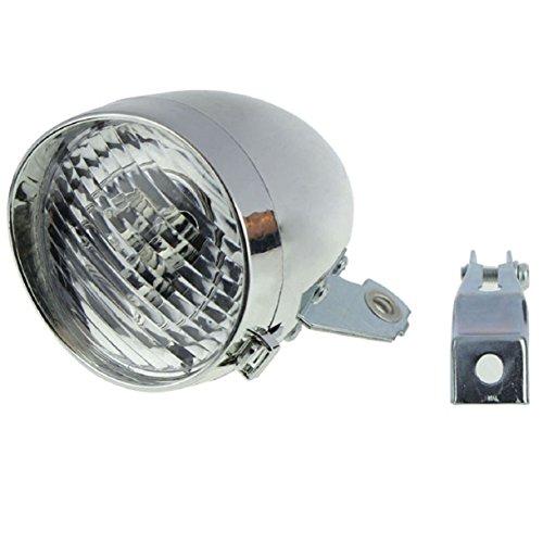 Coromose Bicycle Accessory Bracket Headlight product image