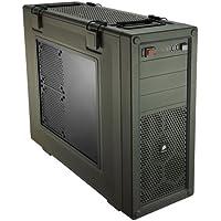 Corsair Vengeance Series C70 ATX Mid Tower Computer Case