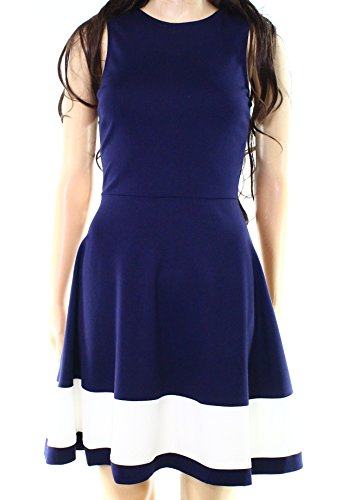 love ady fit and flare dress - 2