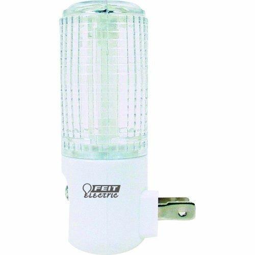 Feit Eternalite Led Night Light in US - 6