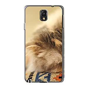 Hard Plastic Galaxy Note3 Cases Back Covers,hotcases At Perfect Customized