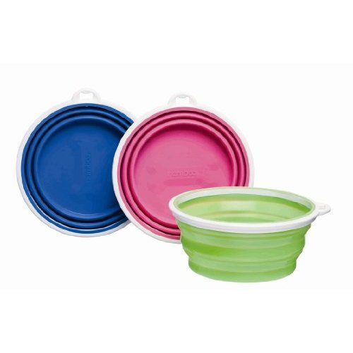 Bamboo-Silicone-Pop-Up-Travel-Bowl-Colors-Vary