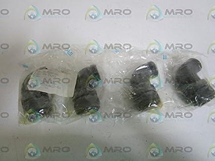 Amphenol Part Number MS3108B22-19S