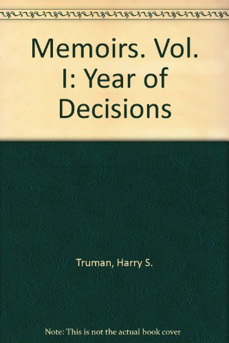 memoirs-by-harry-s-truman-vol-i1-year-of-decisions