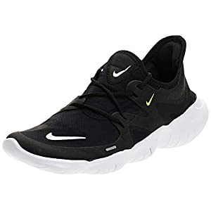Best Epic Trends 41Dir-Dmf3L._SS300_ Nike Men's Competition Running Shoes