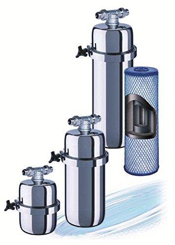 Aquaphor 4600987001470 Filtergehä use Wiking