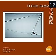 Flavio Damm: 17